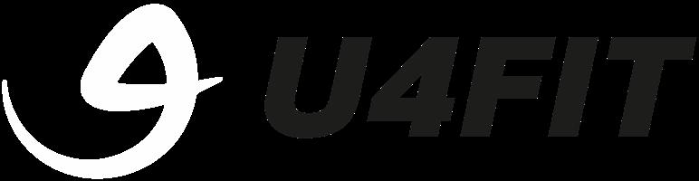 u4fit logo